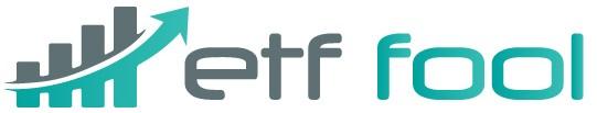 ETF Fool